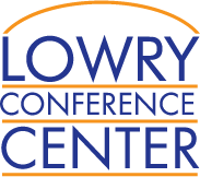 Lowry Conference Center