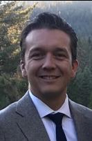 Dr. Landon Mascarenaz