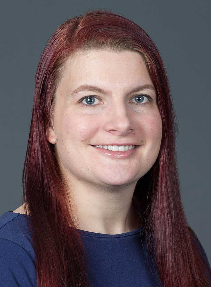Maria-Vittoria Carminati, Non-Voting Board Member