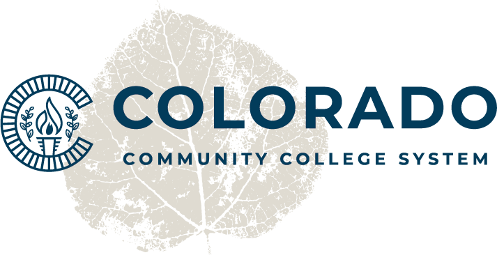 home colorado community college systemcolorado community college