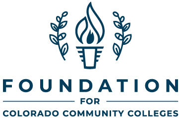 Foundation for Colorado Community Colleges