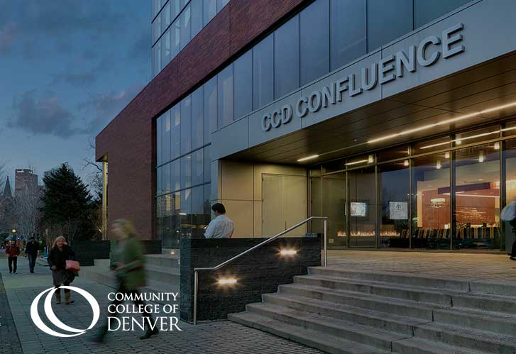 Join Our Team |Colorado Community College System