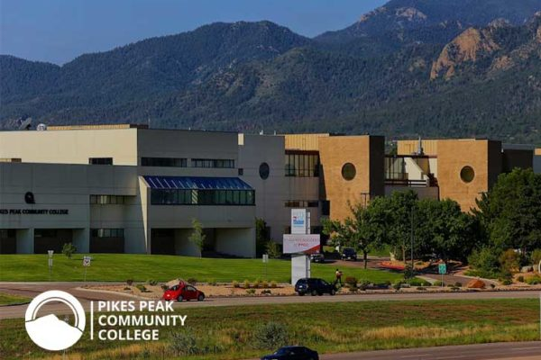 Pikes Peak Community College