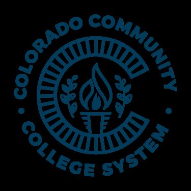 CCCS Seal