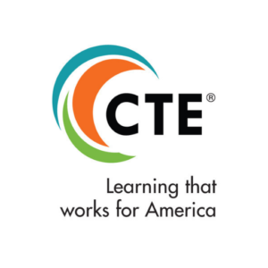 CTE - Learning that works for America