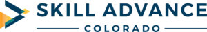 Skill Advance Logo