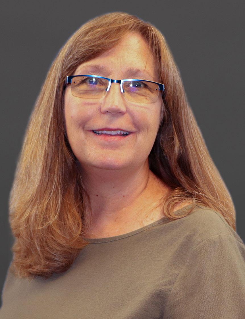 Lisa Gallegos