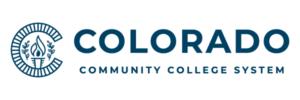 CCCS Primary Logo