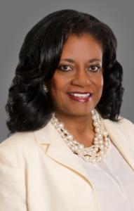 Dr. Lisa Jones