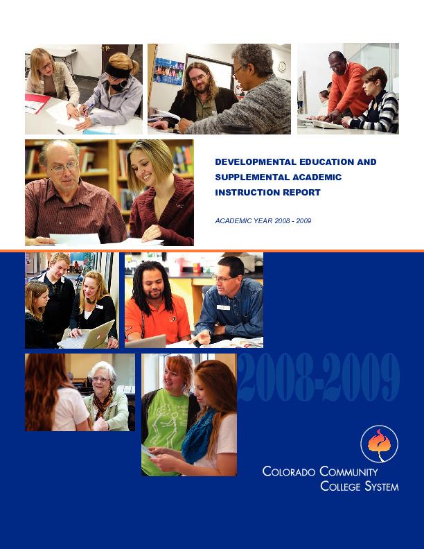 2009-DE-Report PDF