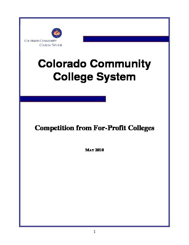 2010 Competitors PDF