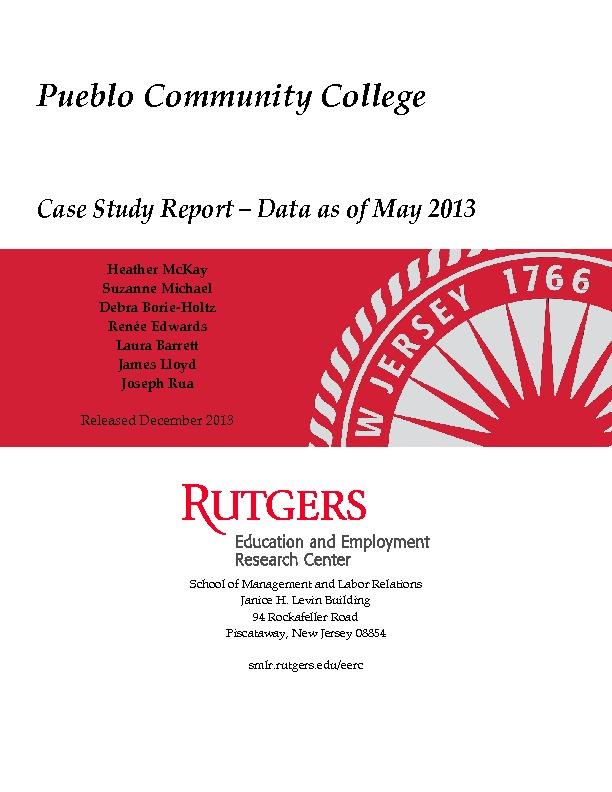 PCC Case Study PDF